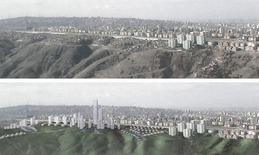 Ankara-10