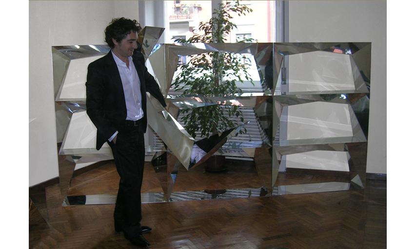 Bookshelf_Giacomo_modulo