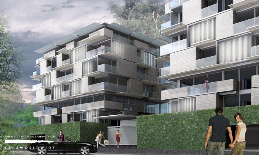 Bosphorus-House-00