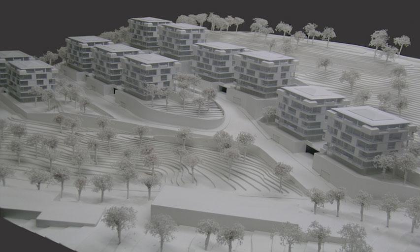 Bosphorus-House-01