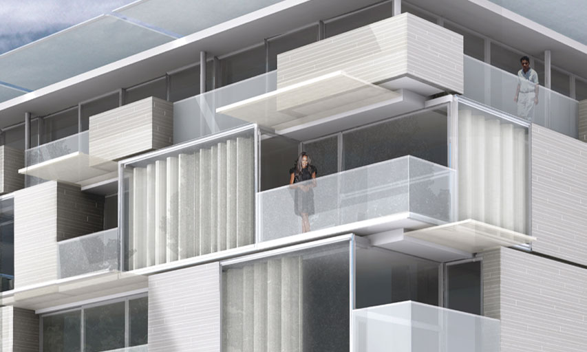 Bosphorus-House-03
