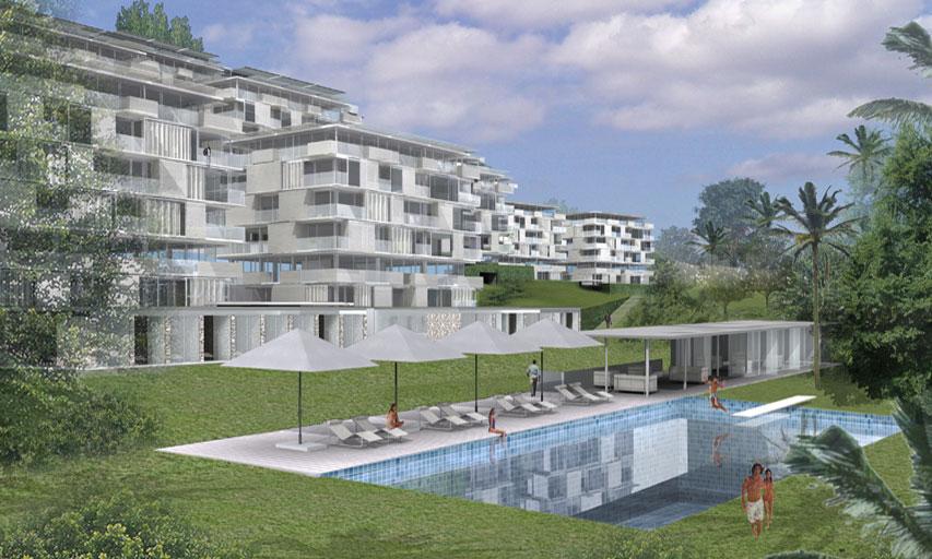Bosphorus-House-05