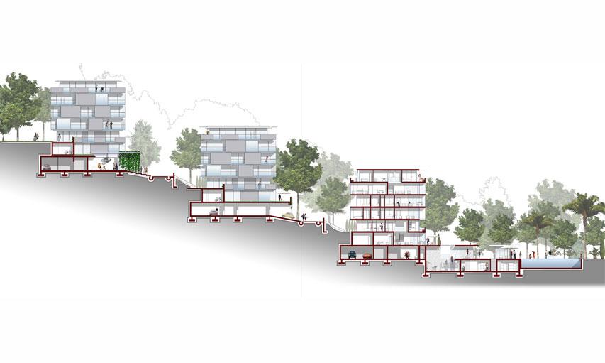 Bosphorus-House-07
