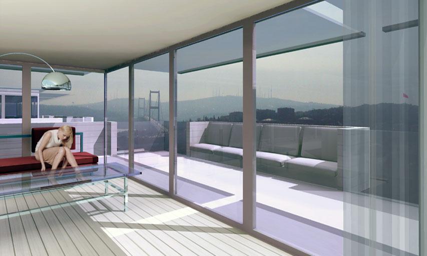 Bosphorus-House-08
