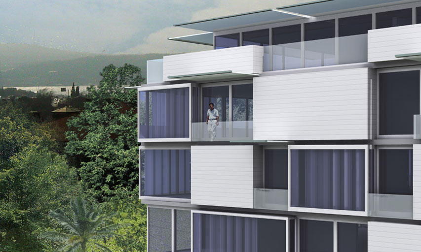 Bosphorus-House-10