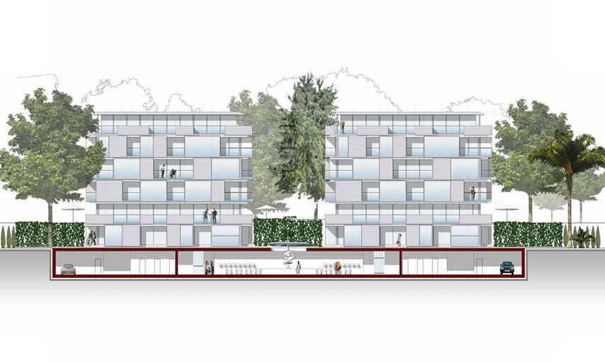 Bosphorus-House-13