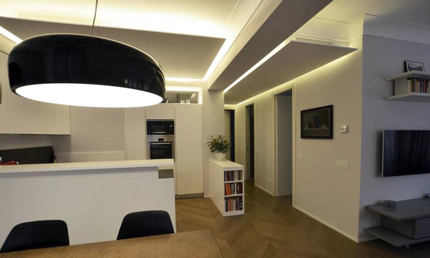 Mrw01 LED design