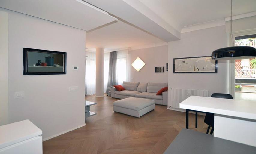 Mrw05 Interni Design