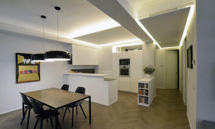 Mrw06 Kitchen cucina design