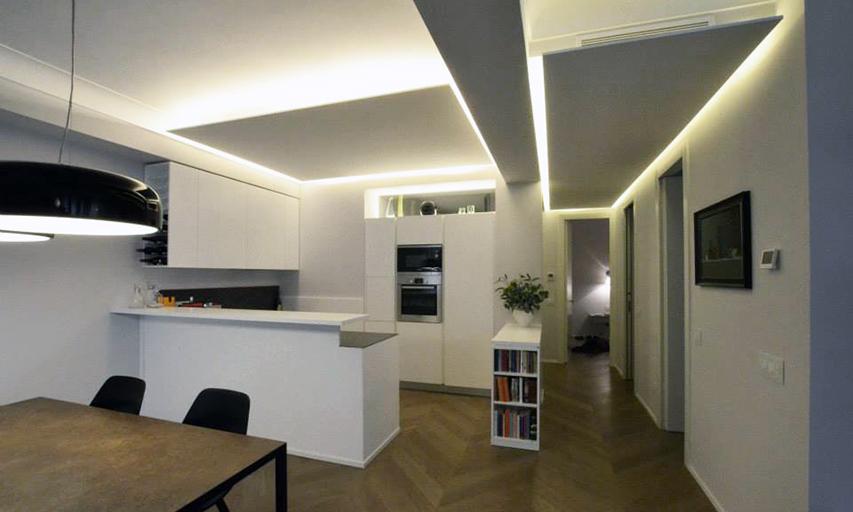 Mrw08 kitchen cucina design