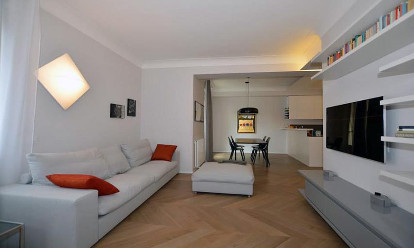 Mrw09 sitting room salotto design