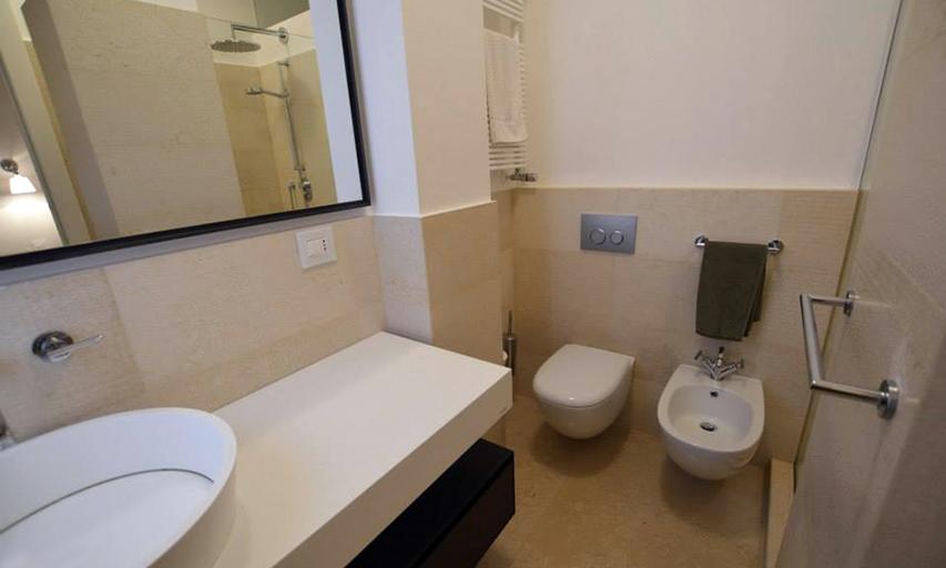 Mrw15 toilet design architettura bagni pietra di brera