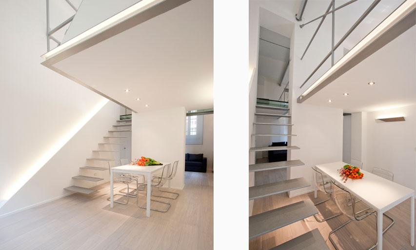 Tibaldi-loft2