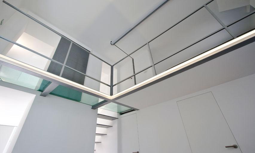 Tibaldi-loft4