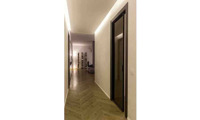 Turati-corridoio-3