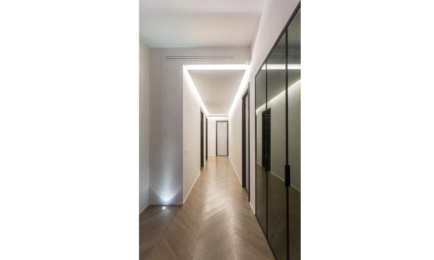 Turati-corridoio-4