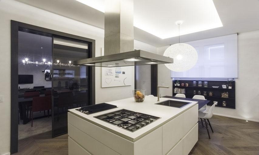 Turati-cucina-6