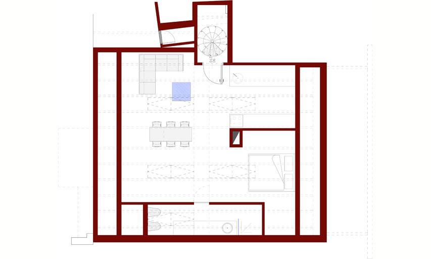 nics-house_sopra-dopo