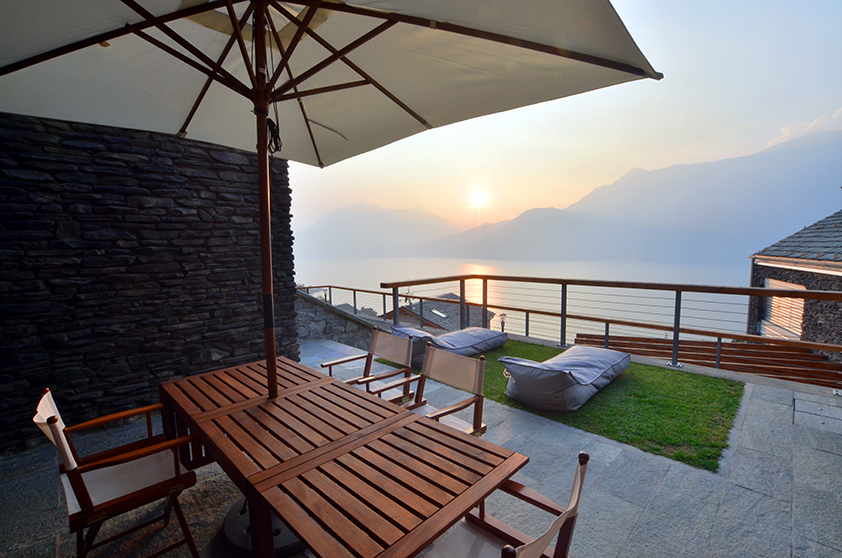 04 Bellano Terrace