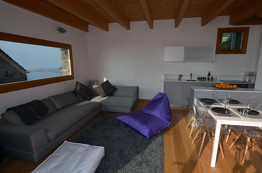 06 Bellano Sitting Room