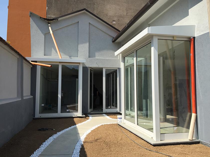 08 Arimondi Construction