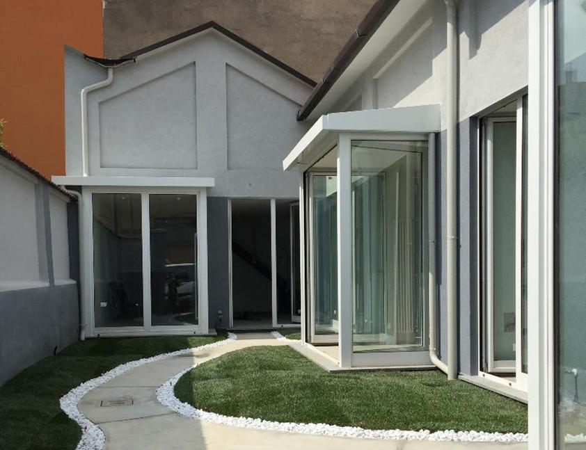 09 Arimondi Construction