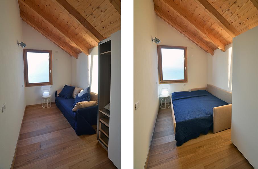 11 12 Bedroom