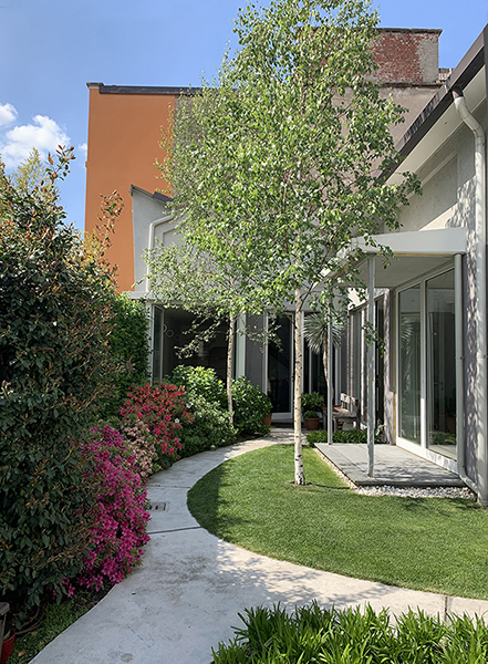 28 Arimondi Garden