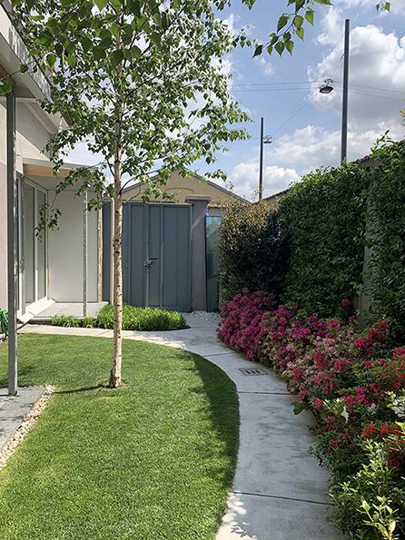 29 Arimondi Garden